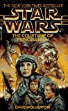 """The Courtship of Princess Leia (Star Wars)"" av Dave Wolverton"