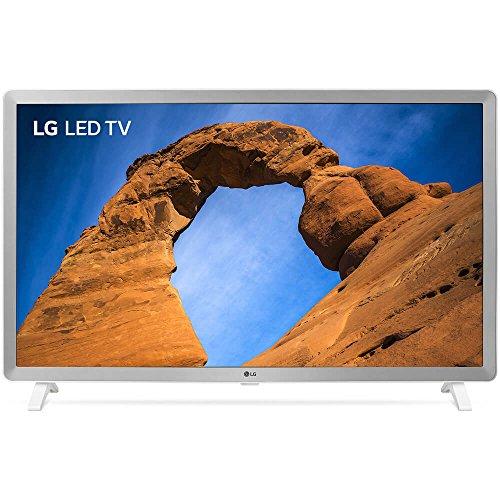 LG Electronics 32LK610BPUA 32-Inch 720p Smart LED TV (2018 ()