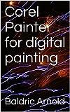 Corel Painter for digital painting