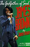img - for James Brown: The Godfather of Soul book / textbook / text book