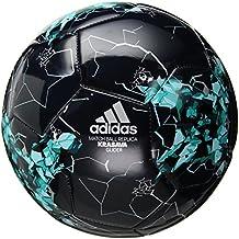 Adidas Performance Glider balón de fútbol de la Copa Confederaciones