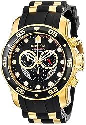 INVICTA Watches 51D2I9IS4WL._SL250_