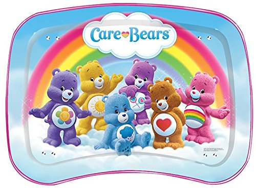jaybeeco-care-bears-childrens-multipurpose-snack-activity-tray
