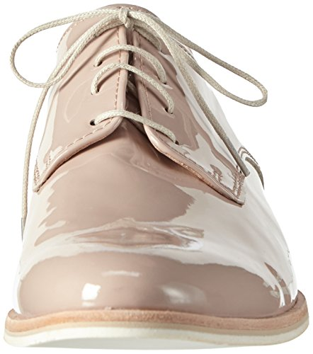 Gabor Scarpe Stringate, Donna Beige (98 Light Rose)