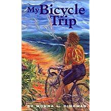 My bicycle trip