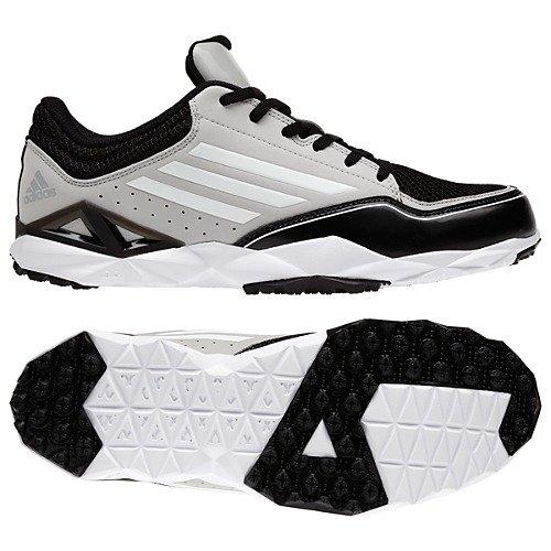 Price comparison product image Adidas AZ Pro Trainer Style G49194 Size 11