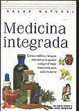 img - for Medicina Integrada (Spanish Edition) book / textbook / text book