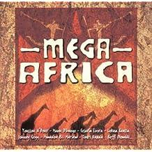 Mega Africa