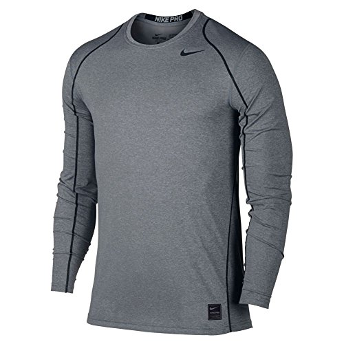 Mens Nike Pro Cool Top