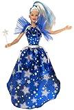 Barbie Starlight Fairy, Baby & Kids Zone