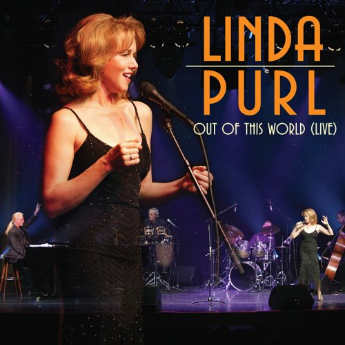 Out of this World [LIVE] by LML MUSIC