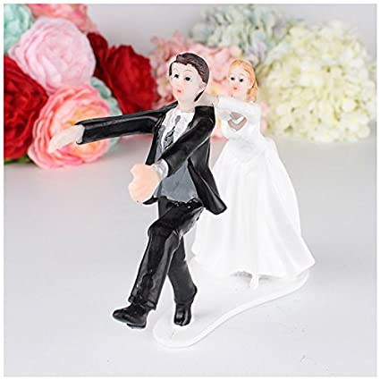 Amazon Com Wedding Cake Per Stand Decoration Mariage Party