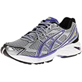 ASICS Women's GEL-Foundation 8 Running Shoe