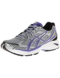 Women's Asics, Gel Foundation 8 Running Sneaker