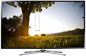 "Samsung UE65F6400AW - Televisor (165,1 cm (65""), Full HD, 1920 x 1080 Pixeles, Analógico y Digital, DVB-C, DVB-T, 20W) Negro"