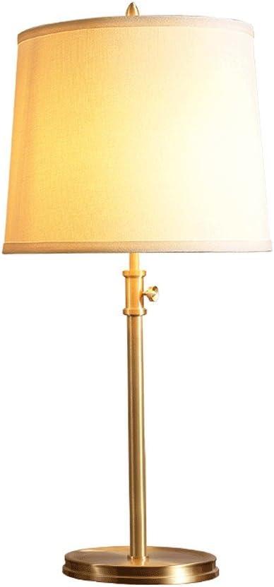 Lámparas de Pie Lámpara Vertical Piso Lámpara de pie de Cobre ...