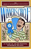 Winners Circle, American Homebrewers Association, 0937381144