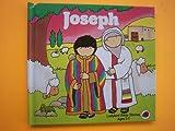 Joseph, Hy Murdock, 0721450679