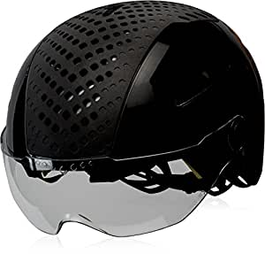 bell annex shield mips bike helmet matte. Black Bedroom Furniture Sets. Home Design Ideas