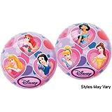 Mookie - Disney Princess 23cm Playball