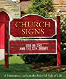 Church Signs