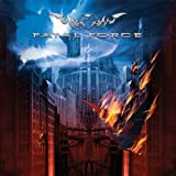 Fatal Force by Fatal Force