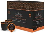 Harney and Sons Hot Cinnamon Spice Capsules (48 Capsules)