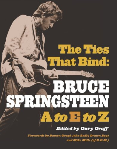 the-ties-that-bind-bruce-springsteen-a-to-z