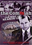 The Commish: The Best of the First Se...