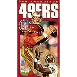 NFL / San Francisco 49ers 1999