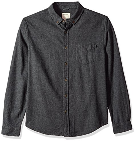 Life Denim Shirt - 7