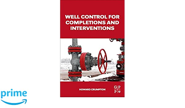 Well Completion Design Jonathan Bellarby Pdf