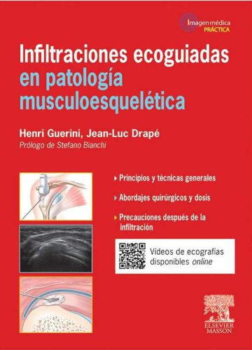 Principles of Internal Fixation of the Craniomaxillofacial Skeleton: Trauma and Othognathic Surgery (Ao)