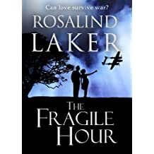 The Fragile Hour