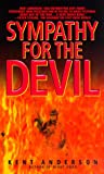 Sympathy for the Devil, Kent Anderson, 0553580876