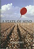 A State of Mind: My Story / Ramtha: The Adventure Begins