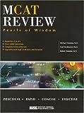 MCAT Review: Pearls Of Wisdom