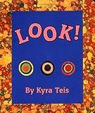 Look!, Kyra Teis, 1595720227