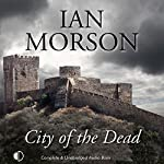 City of the Dead   Ian Morson