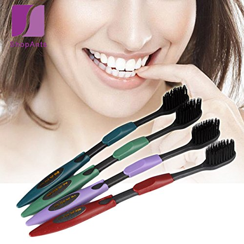4-pcs-lot-health-oral-hygiene-double-ultra-soft-toothbrush-bamboo-charcoal-nano-brush-clean-care-ora