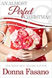 Bargain eBook - An Almost Perfect Christmas