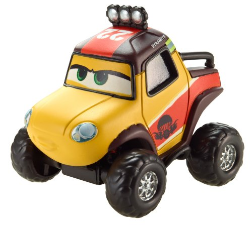 Real Wolverine Costumes (Disney Planes Fire and Rescue Dynamite Die-cast Vehicle)