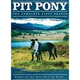 Pit Pony: Season 1: Based on the Best-Selling Book by Good Times Video
