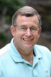 Stephen M. Gower