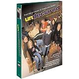 Undeclared: The Complete Series by Shout! Factory by Judd Apatow, Jon Favreau, Paul Feig Jake Kasdan