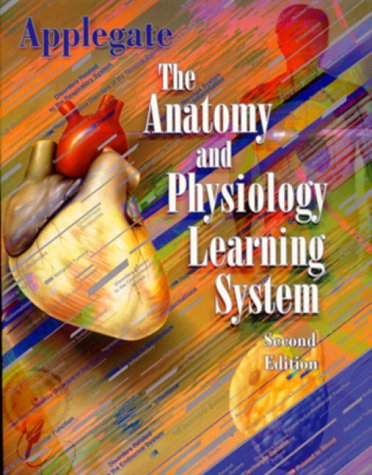 The Anatomy & Physiology Learning System