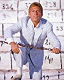 ANTHONY FRANCIOSA 24x36 COLOR POSTER PRINT