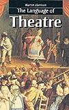 The Language of Theatre