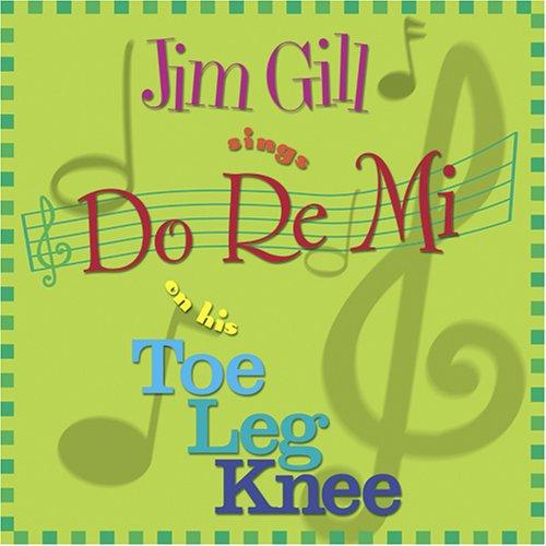 jim-gill-sings-do-re-mi-on-his-toe-leg-knee