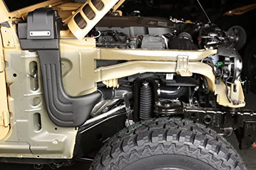 heacker Bottle Opener with Screws Rear License Plate Mounted Accessory Replacement for Jeep Wrangler JK//TJ